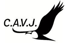 Club Alpin Valea Jiului
