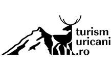 Primaria Uricani