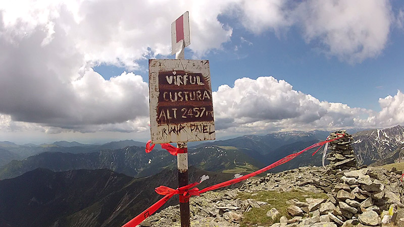 POZA-varful-custura-2457