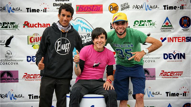 winners-rsr
