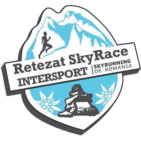 retezat-skyrace-2016_07_06_2016