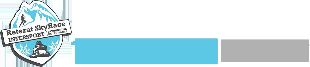 LOGO-RETEZAT-SKYRACE-2017