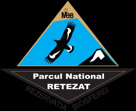 PN Retezat