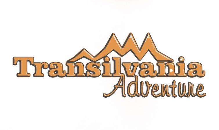 Transilvania ADV