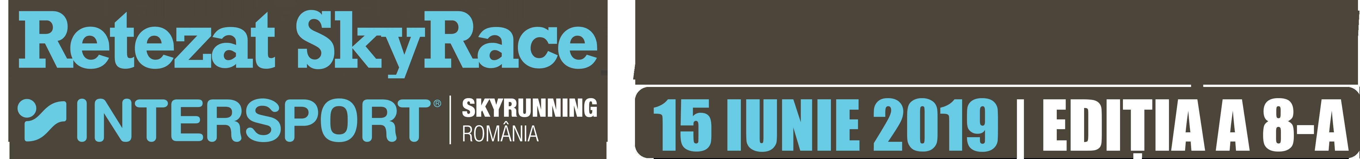 Rsr logo 2019