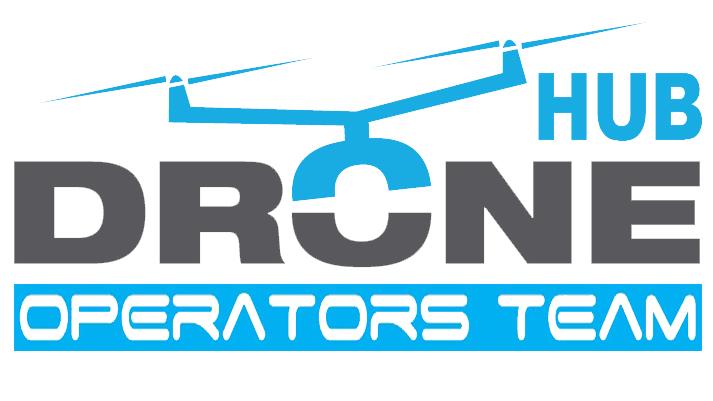 Drone Hub