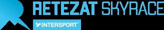 Logo-RSR-oriz