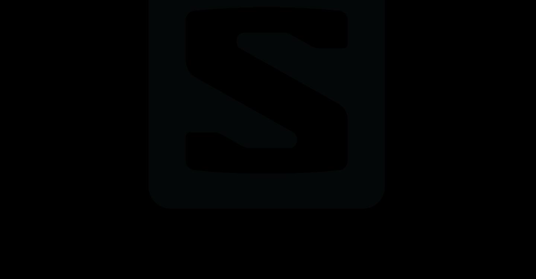exclusive deals shopping exquisite design Index of /wp-content/uploads/revslider/slider5/